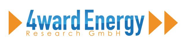 4ward Energy Banner