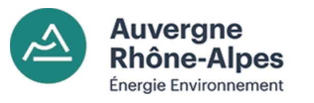Auvergne Banner