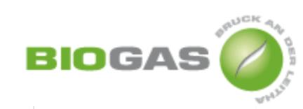 Biogas Banner