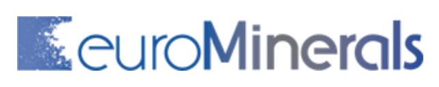Euro Minerals Banner