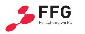 FFG Banner