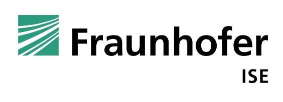 Fraunhofer Banner