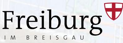Freiburg Banner
