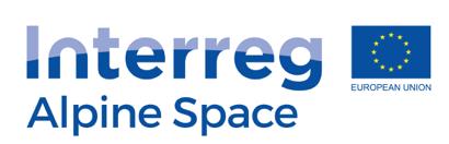 Interreg Banner