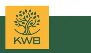 KWB Banner