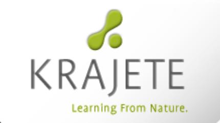 Krajete Banner