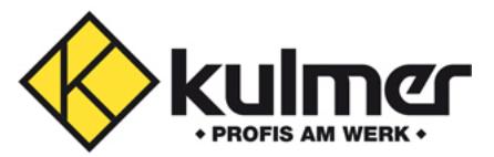 Kummer Banner