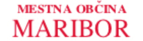 Maribor Banner