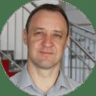 Spintec Hannes Schantl