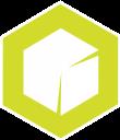 Spintec Cube