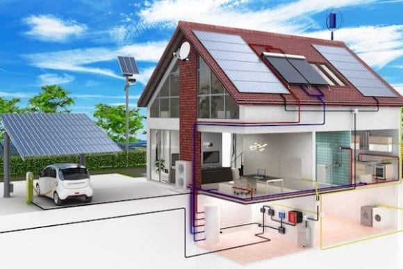 Spintec Energietechnik und Umwelttechnik
