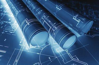 Spintec Planung und Konstruktion